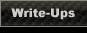Write-Ups Index