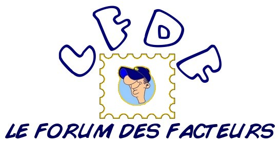 LE FORUM DES FACTEURS