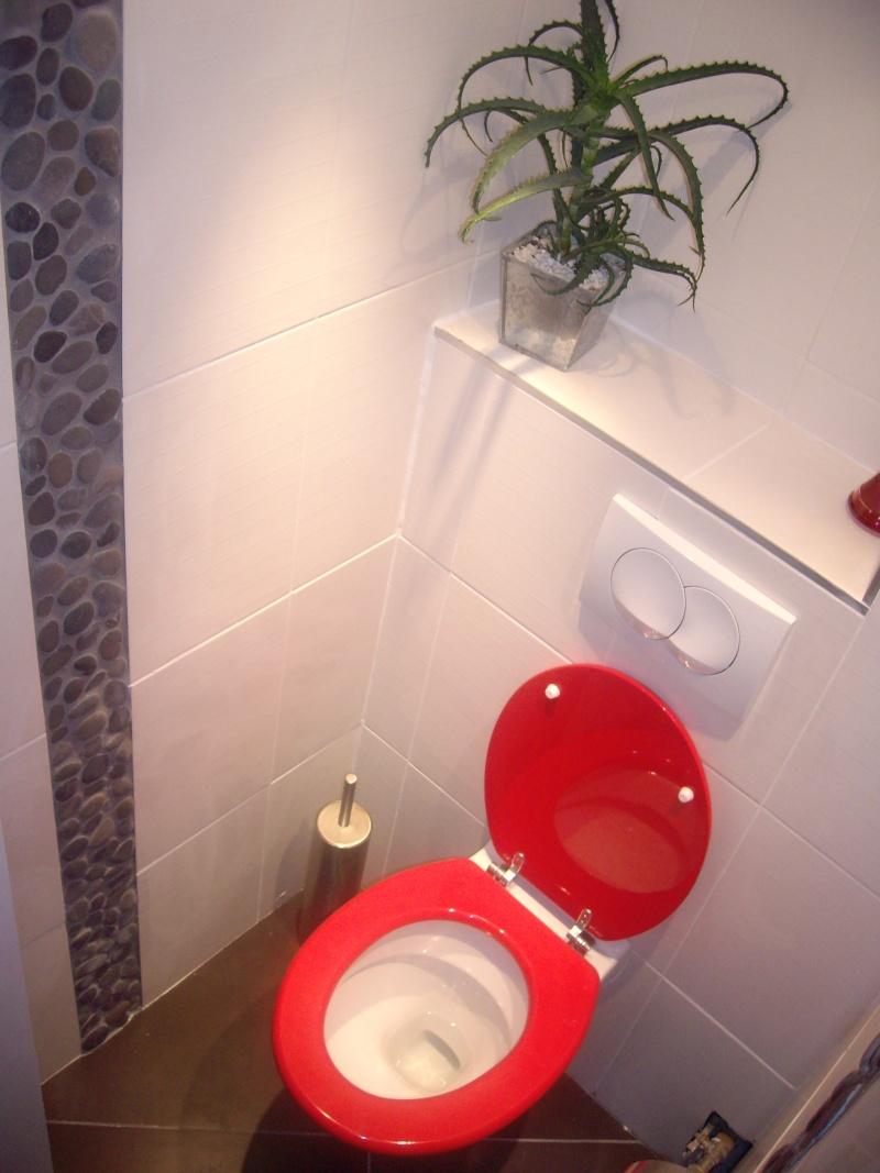 castorama habillage wc suspendu trendy interesting. Black Bedroom Furniture Sets. Home Design Ideas