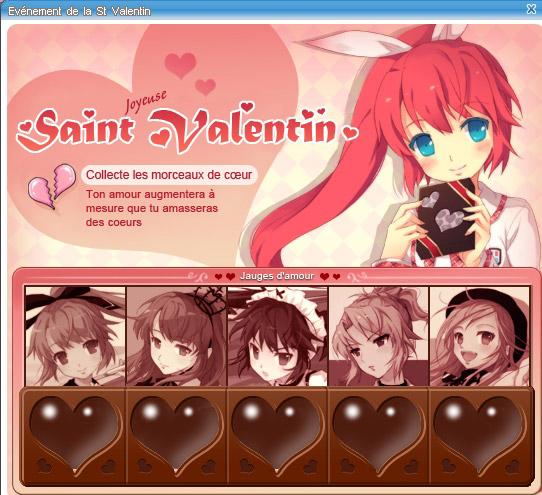 http://i69.servimg.com/u/f69/10/09/58/19/event-10.jpg