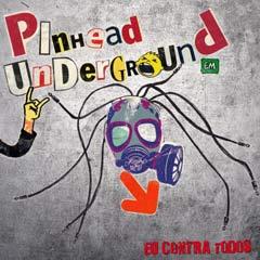 pinhea10.jpg