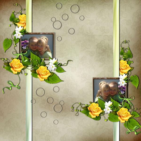 http://i69.servimg.com/u/f69/11/09/56/37/saskia17.jpg
