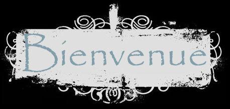 http://i69.servimg.com/u/f69/11/09/86/12/bienve10.jpg