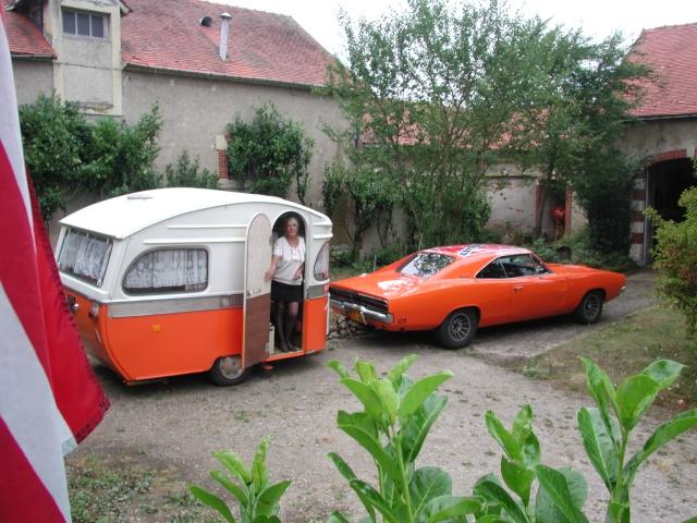 caravan sales melbourne melbourne roma caravans caravans html autos weblog. Black Bedroom Furniture Sets. Home Design Ideas