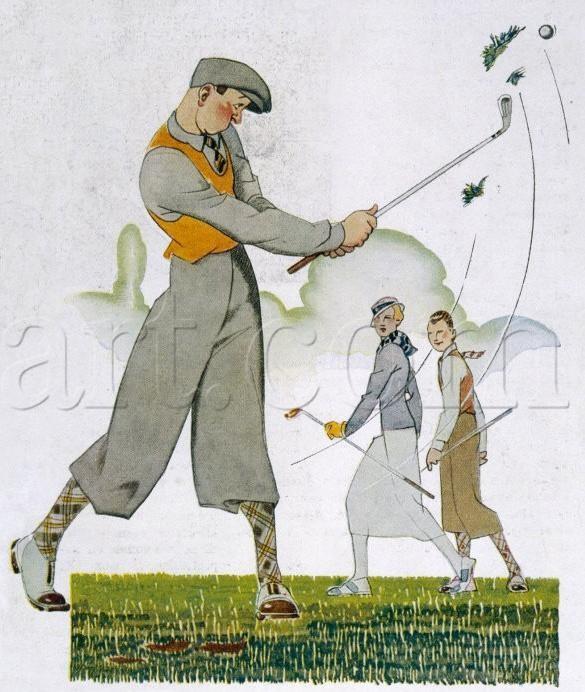 golf_g10.jpg