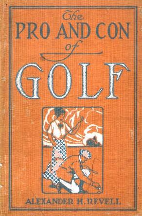 golf_l10.jpg