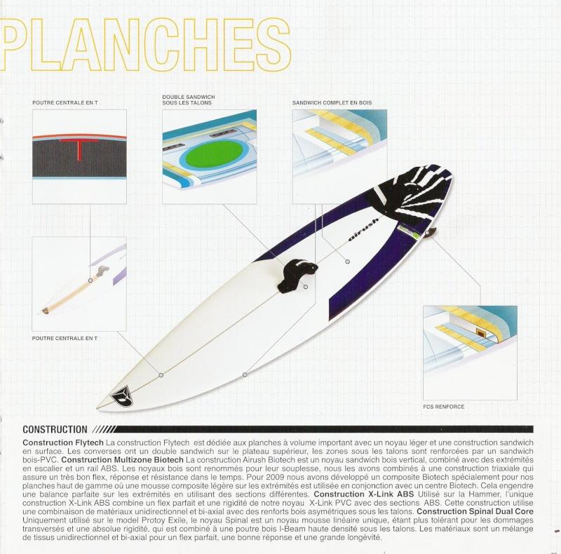 planch10.jpg