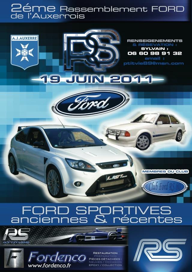 flyer11.jpg