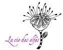http://i69.servimg.com/u/f69/11/29/17/22/th/fleurd10.jpg