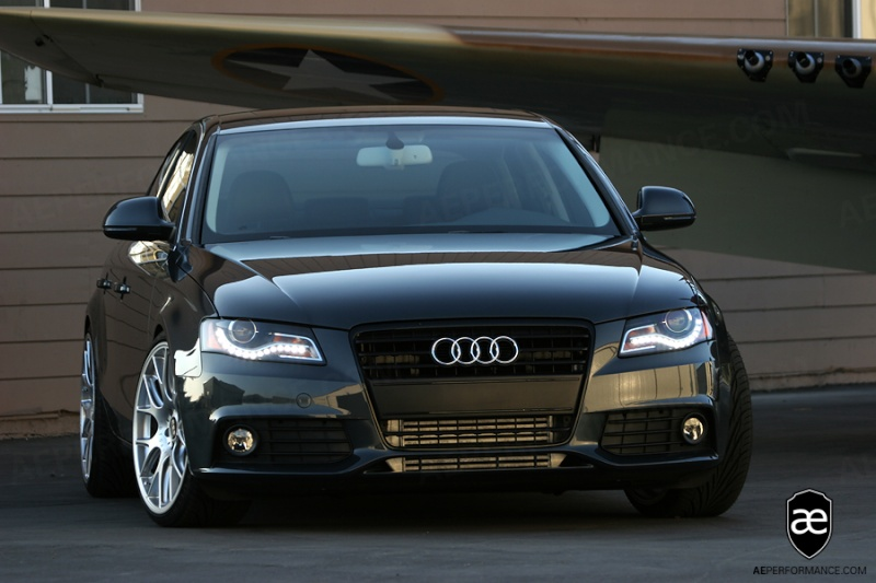 audi a4 hendrick. Black Bedroom Furniture Sets. Home Design Ideas