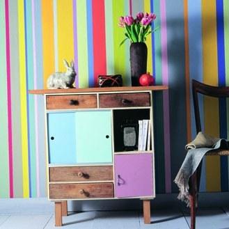 Meuble ancien a moderniser - Moderniser meuble bois ...