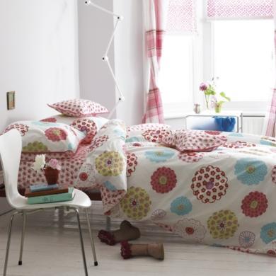cherche housse de couette pour fille 10 ans. Black Bedroom Furniture Sets. Home Design Ideas