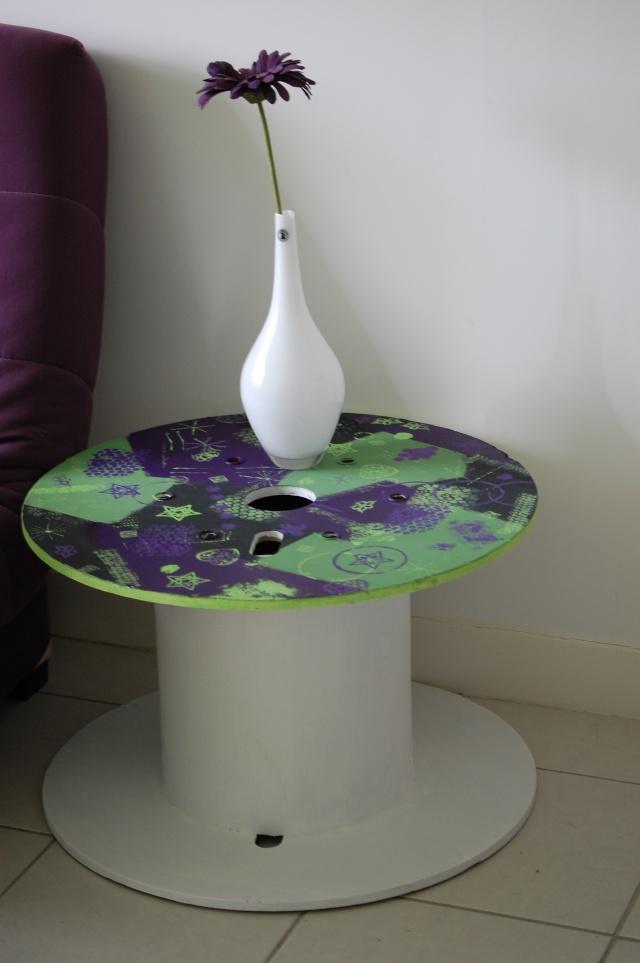 besoin de vous pour le salon plante page 2. Black Bedroom Furniture Sets. Home Design Ideas