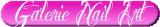 http://i69.servimg.com/u/f69/11/33/74/89/bouton21.jpg