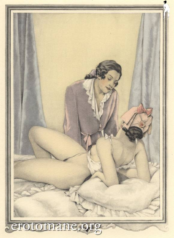 tayskiy-eroticheskiy-dzhakomo-kazanova