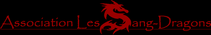 Association Les Sang-Dragons