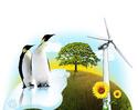 l'écologie,