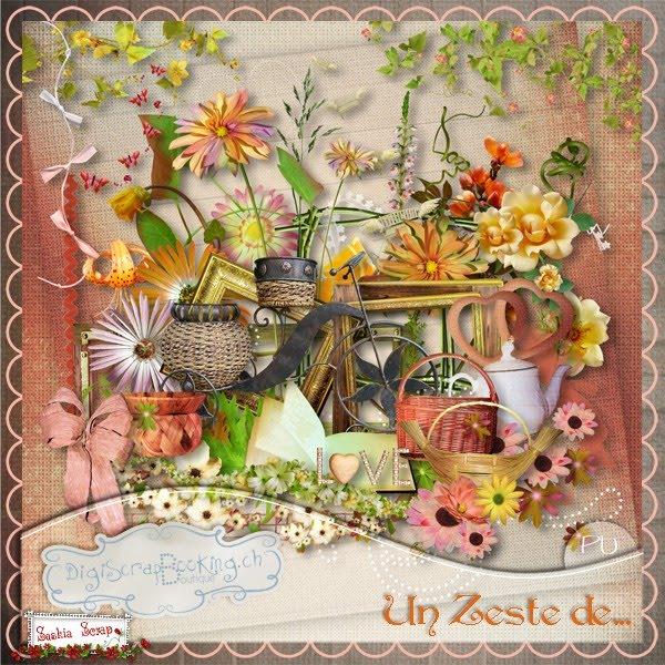 http://i69.servimg.com/u/f69/11/59/30/34/saskia10.jpg