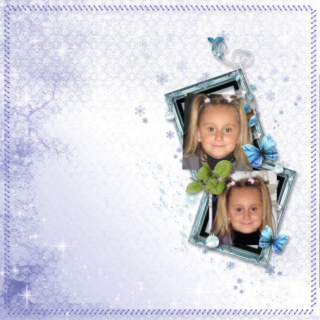 http://i69.servimg.com/u/f69/11/59/30/34/winter11.jpg