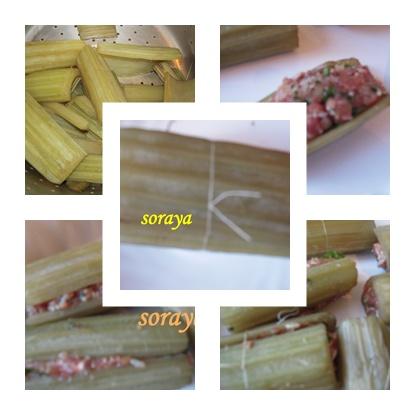 page12 dans legumes