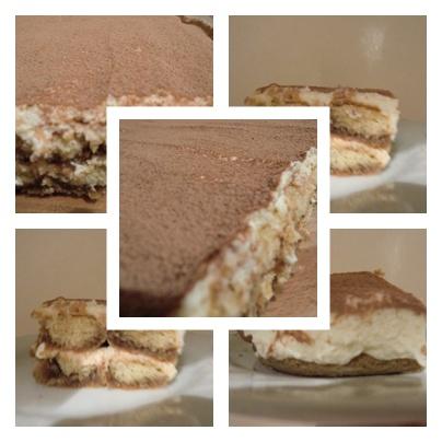 TIRAMISU dans desserts tirami10