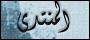 http://qaysnajib.forum.st
