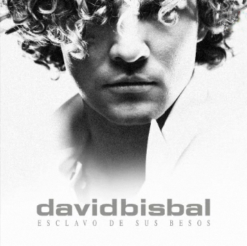 DAVID BISBAL CRONICS