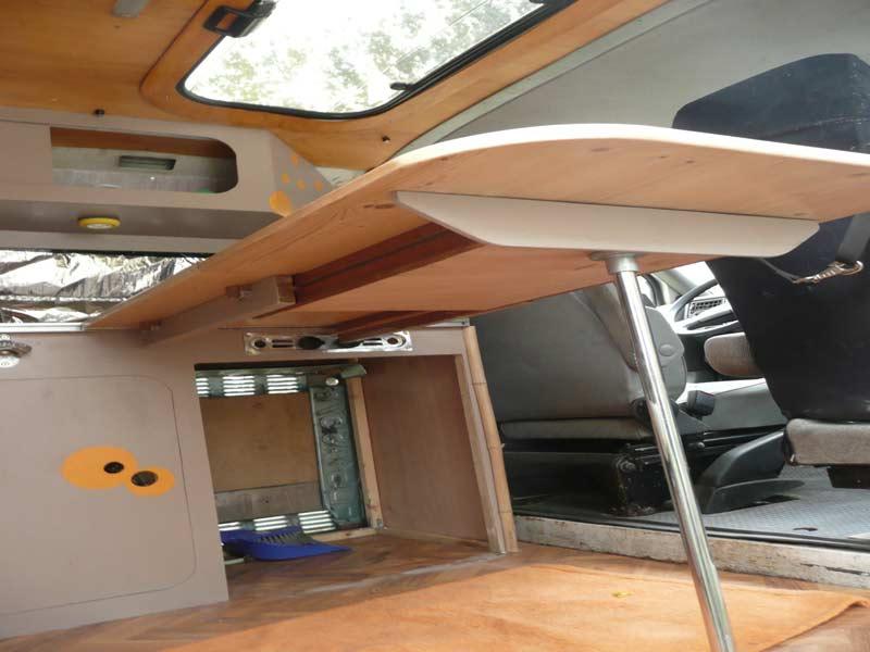 t4 dans le jura page 2. Black Bedroom Furniture Sets. Home Design Ideas
