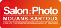24ème Salon Photo de Mouans-Sartoux
