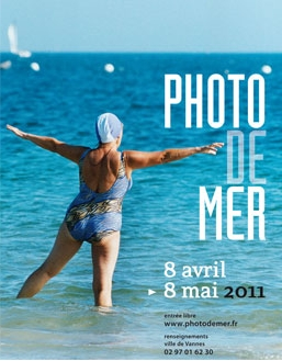 7ème Festival Photo de mer