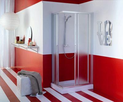 Conseil deco salle de bain pour enfants fille et gars for Salle de bain fille