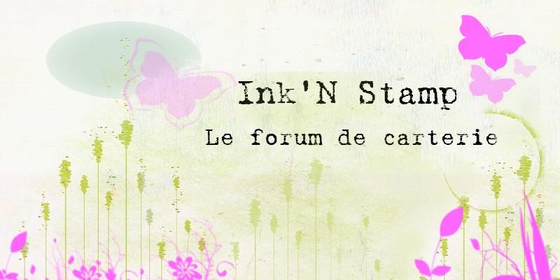 INK N STAMP