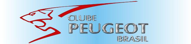 Clube Peugeot Brasil