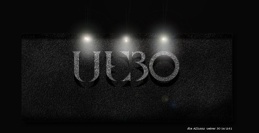 ueber30