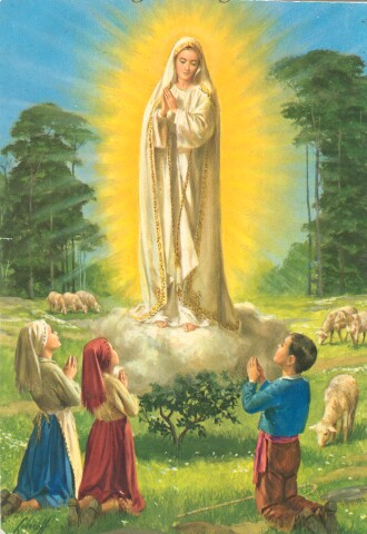 Our Lady of Fatima Icon http://poemmangod.forumotion.com/t1339-picture-of-our-lady-of-fatima