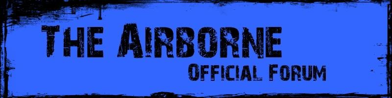 The Airborne