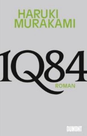 Haruki Murakami - 1Q84 dans Haruki Murakami 31xw5z10