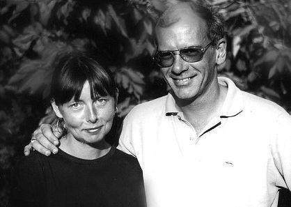 Toi et moi - 1999  dans Le jardin des souvenirs bbbbbb10