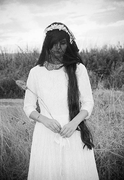 Colette Saint Yves - Photographe dans Photographes colett10