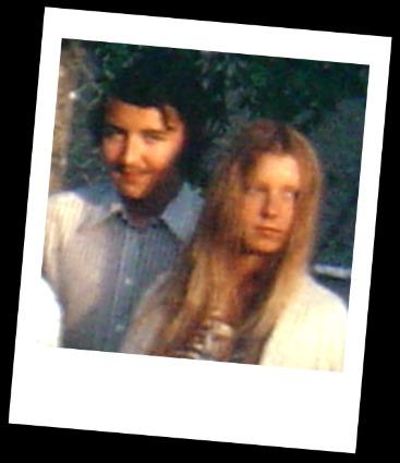 1975 dans Le jardin des souvenirs dsc02510