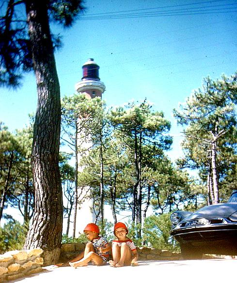 Nos Belles vacances dans Le jardin des souvenirs dsc02810