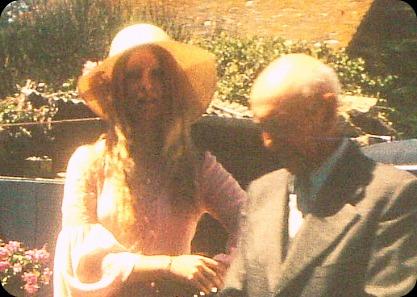 1975 dans Le jardin des souvenirs dsc03211