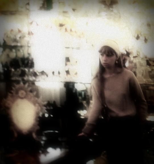 Absente... dans Le jardin des souvenirs dsc04210