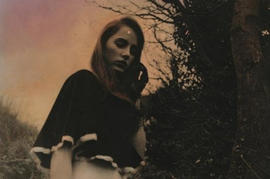 Ellen Rogers - Photographe  dans Photographes ellen410