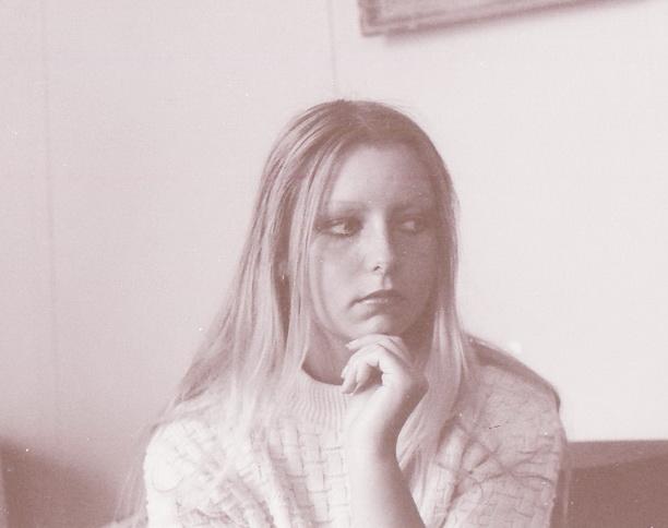 1976 dans Le jardin des souvenirs ggghhg10