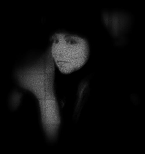 ...Miroir...Inversé... dans Le jardin des souvenirs imadr_10