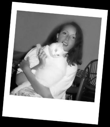 White cat !  dans Le jardin des souvenirs image610