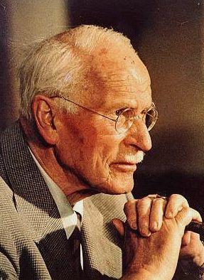 Carl Gustav Jung dans Qui j'Aime ! jung_b10