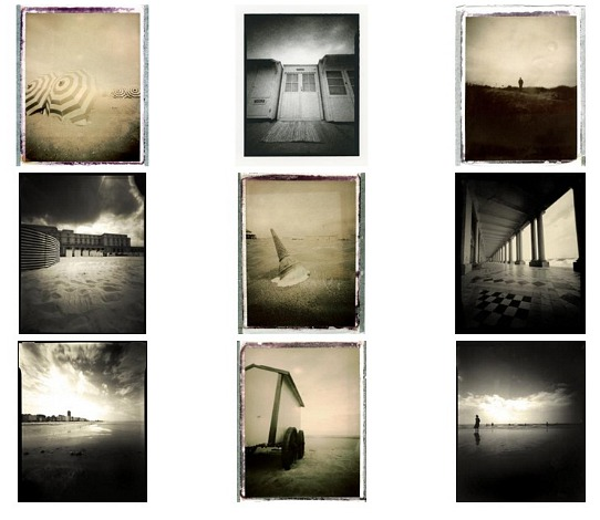 Sabrina Biancuzzi - Photographe dans Photographes sabrin10