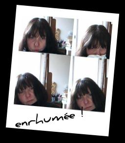 Marre d'avoir le Rhubb...... !!!!!!  dans Message du jour sans_t10